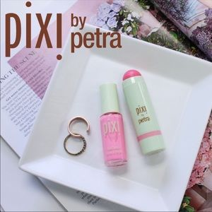 PIXI Multibalm Cheek & Lip